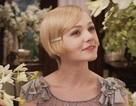 """Minh tinh """"Đại gia Gatsby"""" ngán ngẩm những vai nữ chỉnh chu"""