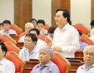 Bộ trưởng Phùng Xuân Nhạ: Đề nghị xem xét có chính sách lương đặc thù cho giáo viên