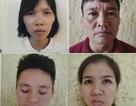 Hà Nội: Khởi tố hiệu trưởng cùng đồng phạm lừa bán hàng trăm chứng chỉ