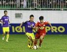 Đội tuyển Việt Nam hưởng lợi từ chất lượng các giải quốc nội