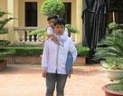 Chuyện cổ tích về tình bạn đẹp đầy cảm động của học trò xứ Thanh