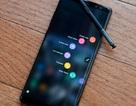 """Lộ thiết kế và cấu hình """"khủng"""" của Galaxy Note 9"""
