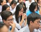 Cô giáo tâm sự: Giáo viên cũng áp lực khi ôn thi tuyển sinh lớp 10