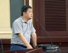 Sai phạm nâng khống nhà số 5 Phạm Ngọc Thạch đã bị… xử phạt hành chính
