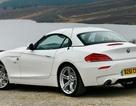 BMW triệu hồi 312.000 xe vì lỗi dẫn tới tai nạn chết người