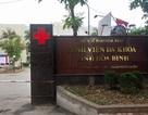 Khởi tố 5 bác sỹ, điều dưỡng viên ở Bệnh viện đa khoa Hòa Bình
