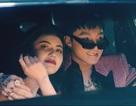 """""""Bạn gái"""" trong MV mới của Sơn Tùng M-TP cực nổi tiếng ở Thái Lan"""