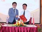 Trường Nguyễn Bỉnh Khiêm hợp tác với công ty quốc tế về du học Anh