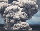 Núi lửa Kilauea ở Hawaii phun trào: Tiềm ẩn những mối đe dọa mới!