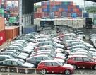 Tổng cục trưởng Hải quan: Lô xe BMW nằm cảng Vũng Tàu có chủ
