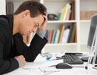Căng thẳng kéo dài làm tăng nguy cơ ung thư