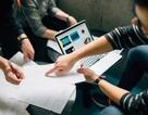 7 bí quyết để đạt sự tín nhiệm từ sếp