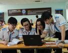 ĐH Quốc gia TPHCM áp dụng chuẩn ngoại ngữ mới