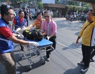 Indonesia: Đánh bom đồng loạt tại 3 nhà thờ, ít nhất 10 người chết