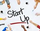 Các trường đại học phải đào tạo cho sinh viên về khởi nghiệp