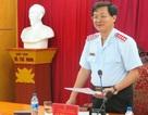Tổng Thanh tra Chính phủ yêu cầu đẩy nhanh các cuộc thanh tra