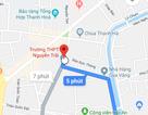 Thanh Hóa: Thanh toán công trình trường học mới bằng 2 khu đất