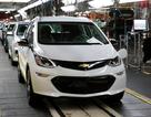 Ô tô sẽ rẻ và nhẹ hơn nhờ công nghệ in 3D?