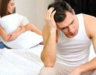 """Nỗi đau thầm kín của một người chồng """"chưa đến chợ đã hết tiền"""""""