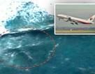 """Chuyên gia """"giải mã"""" bí ẩn số phận máy bay MH370"""