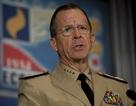 Cựu tướng Mỹ cảnh báo nguy cơ xung đột quân sự nếu hội nghị Mỹ-Triều thất bại