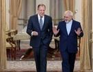 """Nga """"ra tay"""" cứu thỏa thuận hạt nhân Iran"""