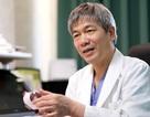Bác sĩ Việt đầu tiên vinh dự nhận giải thưởng Phakic ICL 500 của ESCRS