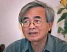 GS Phan Đình Diệu: Một nhà chiến lược khoa học tài năng, một người thầy tận tình