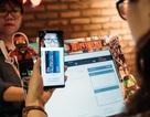 Thói quen thanh toán của người dùng Việt Nam đang thay đổi như thế nào?