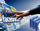 Bán hàng qua facebook bị lừa mất sạch tiền trong tài khoản ngân hàng