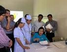 Bộ trưởng y tế: Phải đầu tư ra tấm ra món y tế cơ sở!