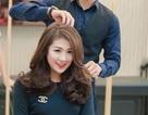 Aki Hairdressing salon - niềm tự hào của một nhà tạo mẫu