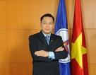 Tổng Giám đốc EVN được bổ nhiệm làm Thứ trưởng Bộ Công Thương