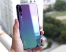 Trên tay Huawei P20 Pro chuẩn bị bán tại Việt Nam