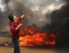 55 người Palestine chết trong đụng độ ở Gaza đúng ngày Mỹ mở sứ quán ở Jerusalem