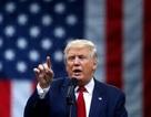 """Ông Trump lùng tìm """"kẻ phản bội"""" trong Nhà Trắng"""