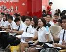 Cơ hội trở thành tiếp viên hàng không dành cho giới trẻ trong tháng 7