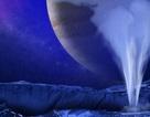 Mặt trăng của Sao Mộc là ứng cử viên chính cho cuộc sống ngoài hành tinh