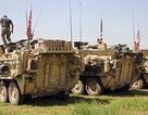 Mỹ nghi mở thêm căn cứ quân sự tại Syria sau vụ không kích chấn động