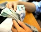 Đề án cải cách tiền lương: Trả lương đúng là đầu tư cho phát triển