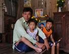 Cần Thơ: Trao hơn 124 triệu đồng đến anh Nguyễn Văn Út