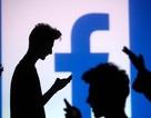 Facebook đang khôi phục danh tiếng như thế nào?