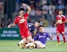 CLB Hà Nội chứng tỏ sức mạnh, HA Gia Lai đang tiến bộ