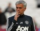 Đề cử HLV xuất sắc nhất bóng đá Anh: Không có tên Mourinho