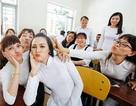 """""""Chạm tới trái tim"""" khi xem bộ ảnh họp lớp sau 20 năm của học sinh Cần Thơ"""