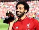 10 bản hợp đồng thành công nhất Premier League mùa này