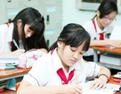 Ban hành chương trình giáo dục phổ thông mới: Chưa bảo đảm theo lộ trình