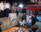 Thủ tướng động viên ngư dân Quảng Trị ổn định sản xuất sau sự cố Formosa