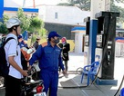 Bộ Tài chính quyết tăng kịch khung thuế bảo vệ môi trường xăng dầu