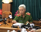 Tướng Phan Anh Minh nói về mô hình hiệp sĩ đường phố và trách nhiệm của công an